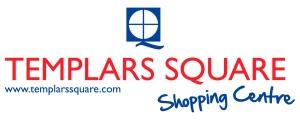 Templars sq logo CMYK